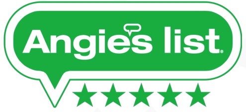 angies-list-home-inspector-reviews-anderson-home-inspection-llc