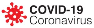 Covid-19 Home Inspection Statement