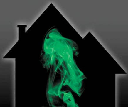 Radon Inspections Milwaukee Waukesha