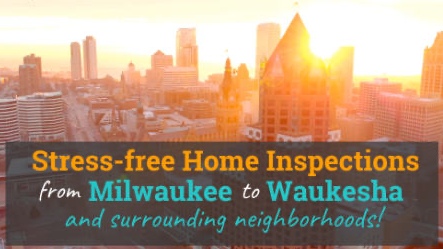 Stree free home inspections